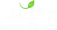 logo-nativia-pet-white